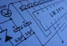 Marvelous Electronic Circuit Diagram Database Wiring Database Numdin4X4Andersnl